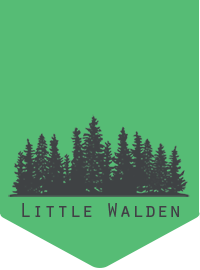 Little Walden Logo